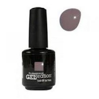 Jessica GELeration 666 Intrigue 15ml