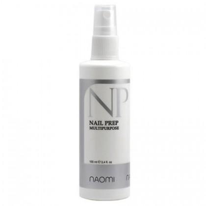 Nail prep Naomi 100ml