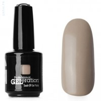 Jessica GELeration 722  Wing It 15ml