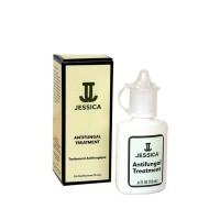 Антигрибковое средство (крем)  14,8мл Antifungal Treatment Jessica Geleration