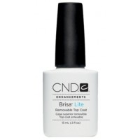 Brisa Lite Top Coat