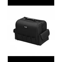 Кейс для косметики №14 Kodi Professional сумка