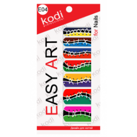 Фотодизайн Kodi Easy Art