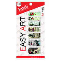 EASY ART E07 Kodi