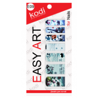 EASY ART E09 Kodi