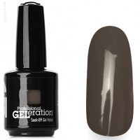 Jessica GELeration 719 Monarch 15ml