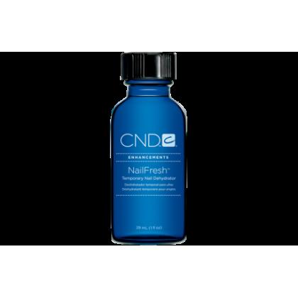 Дегидратор для ногтей CND Nail Fresh™  29 мл.