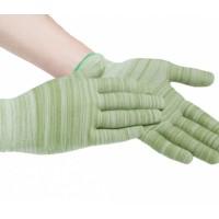 Подперчатки бамбуковые HANDYboo BLAND (оптимальность и универсальность)