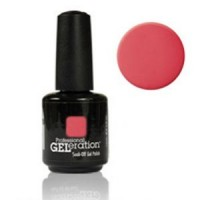 Jessica GELeration 527 Soak Up The Sun 15ml