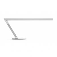 Профессиональная настольная лампа KODI 10Вт