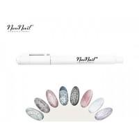 Ручка (рапидограф) для дизайна NeoNail 0,35 мм №5173-1