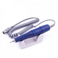 Ручка для фрезера 105L Strong 35 тыс.об.