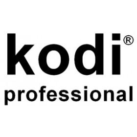 Средства по уходу за ногтями KODI