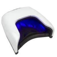 LED лампа SG 248 48 Вт (белая)