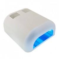 УФ лампа ST-230 Gel Curing 36 Вт