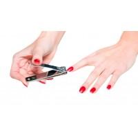 Книпсер для нігтів STALEKS BEAUTY & CARE
