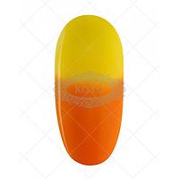 Термо 030 Оранжевый