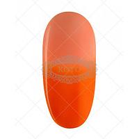 Термо 477 Персиково-коралловый