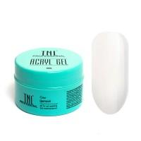 Акрил-гель TNL Professional белый, 18 мл