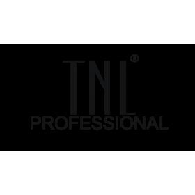 Закажите инструменты TNL и получите 5% бонусов от суммы для оплаты следующего заказа