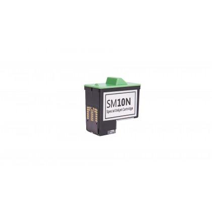 Картридж SM10 для принтеров Fullmate X11/X12