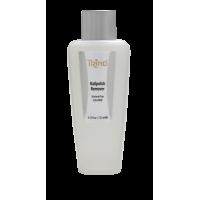 Жидкость для снятия лака без ацитона Trind Acetone Free Nail Polish Remover
