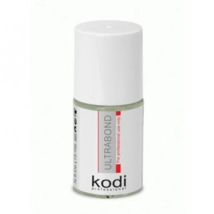 Ultrabond KODI (Безкислотный праймер ) 15 мл