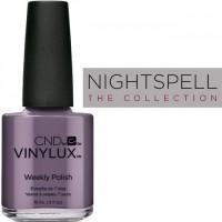 CND VINYLUX #250 Lilac Eclipse 15ml