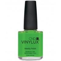 CND  Vinylux #170  Lush Tropics 15 мл