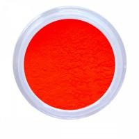 Пигмент NEON French Желто-оранжевый 1 г