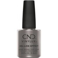 Закрепитель с эффектом геля CND™ Vinylux™ Gel-Like Effect Top Coat